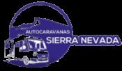 Autocaravanas Sierra Nevada